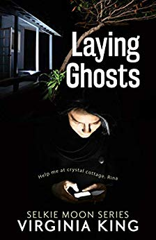 This image has an empty alt attribute; its file name is laying-ghosts-new-cover.jpg